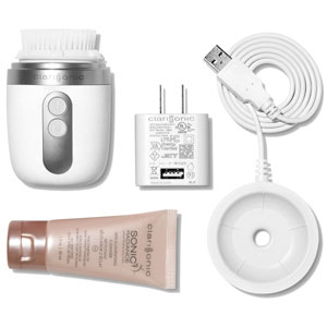 Clarisonic Mia FIT Facial Cleansing Brush