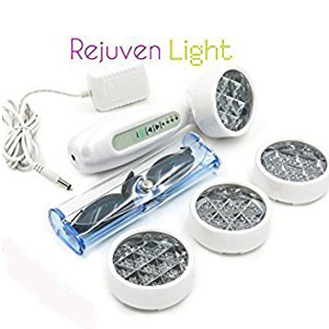 Lift Care Rejuven Light LED Light